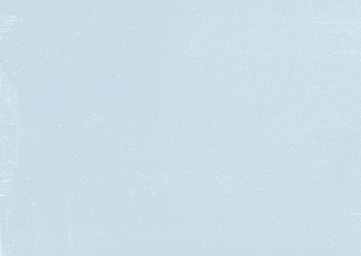 pale-blue-full-width-texture.png