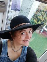 Anna Portrait September2019.jpg