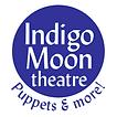19. Indigo Moon Theatre.png