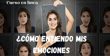 Â¿Soy_inteligente_con_mis_emociones_.png