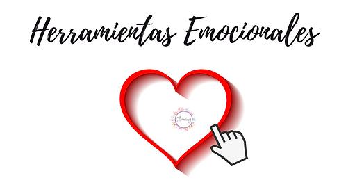 Herramientas Emocionales.png