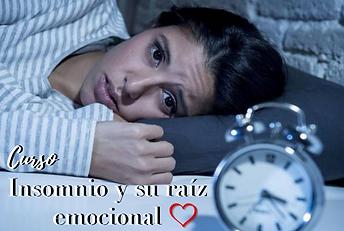 Insomnio_y_su_raíz_emocional.png