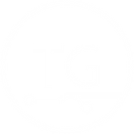 TESCHGlobal Circle Logo-White.png