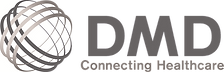 DMD-logo-blue-and-silver (1).png