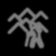 noun_explore_2682326.png