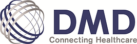 DMD-logo-blue-and-silver (2).png