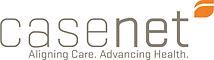 casenet logo.png