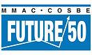 Future 50 logo (2).jpg