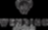 Wendigo-Advisors-copy-700x465_edited.png