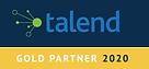 Partner Logo 2020_Gold.png