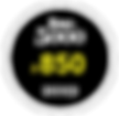 Inc 5000 2019.png