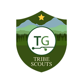TG Tribe Scouts Badge (2).png