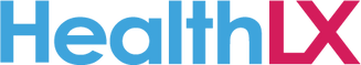 HLX Logo without TG - color.png