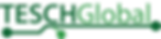 TESCHGlobal Logo-Full Color (5).png