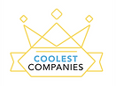 Inno-Coolest-Companies-Logo400x300 (1).p