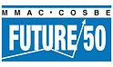 Future 50 logo (1).jpg