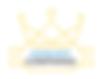 Inno-Coolest-Companies-Logo400x300 (2).p