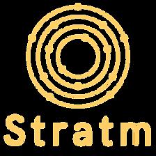 STRATM logos (8).png