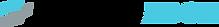 sourcedge_logo_alternate.png
