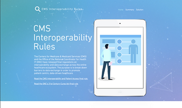 cms site.png