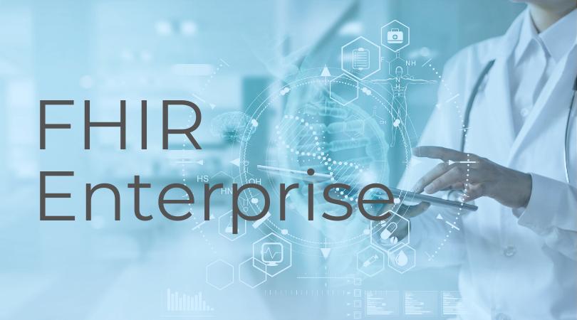 Fhir Enterprise Message Translation Platform Healthlx