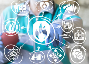 Why Your Healthcare Organization Needs to Catch FHIR Part III