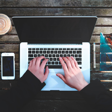 Become a Better Web Developer with these Basic Skills