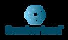CCG-2019-logo-CMYK-stacked-ltBG.png
