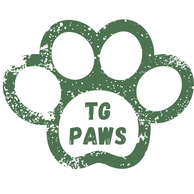 TG PAWs (2).png
