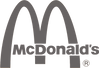 mcds logo.png