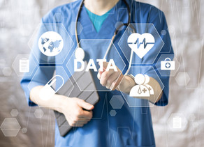 Our Role in Healthcare Innovation