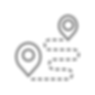 noun_path_652822.png