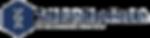 TallulahBlue%20Logo4%20-Final_edited.png