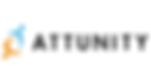 attunity-vector-logo.png