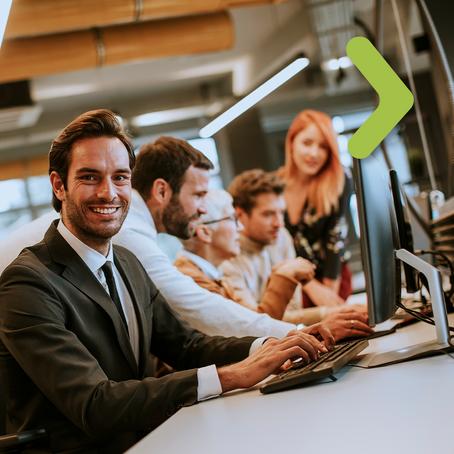 Quais as vantagens em oferecer benefícios aos colaboradores?