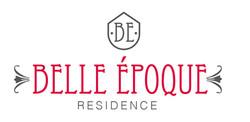 logo_résidencebeelle