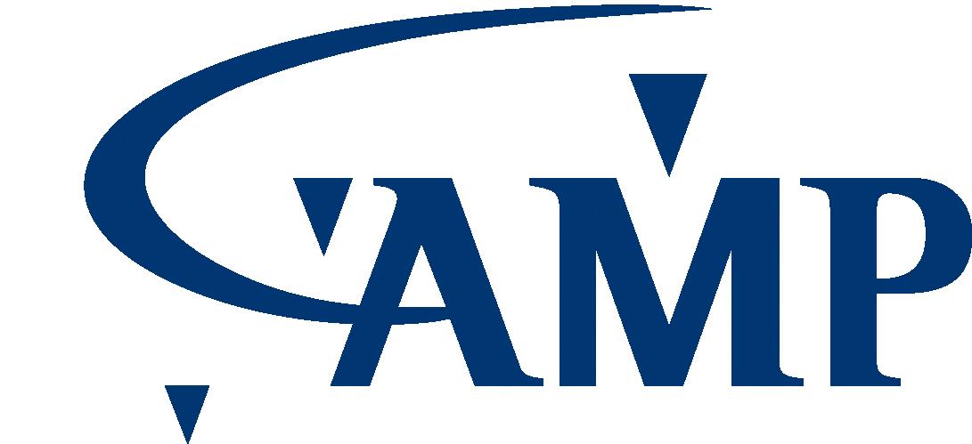Logo_AMP_bleu v2