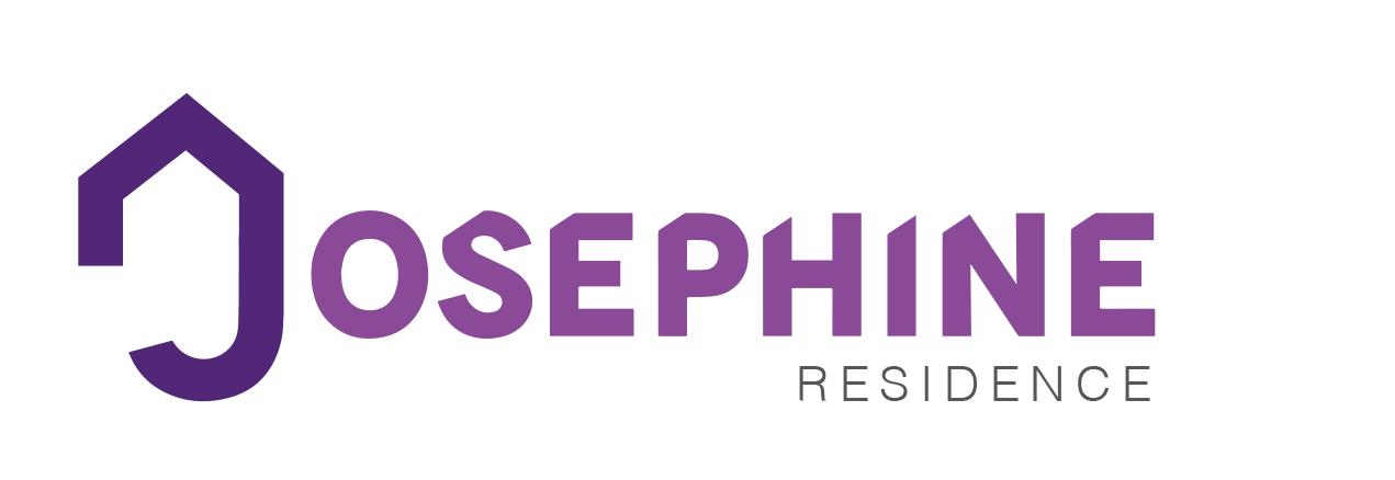 logo_résidence