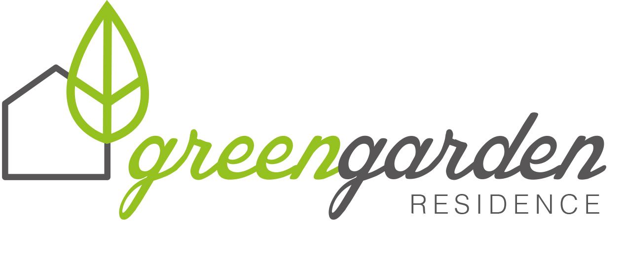 logo_résidenceGREEN