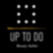 utd_logo_retina.png