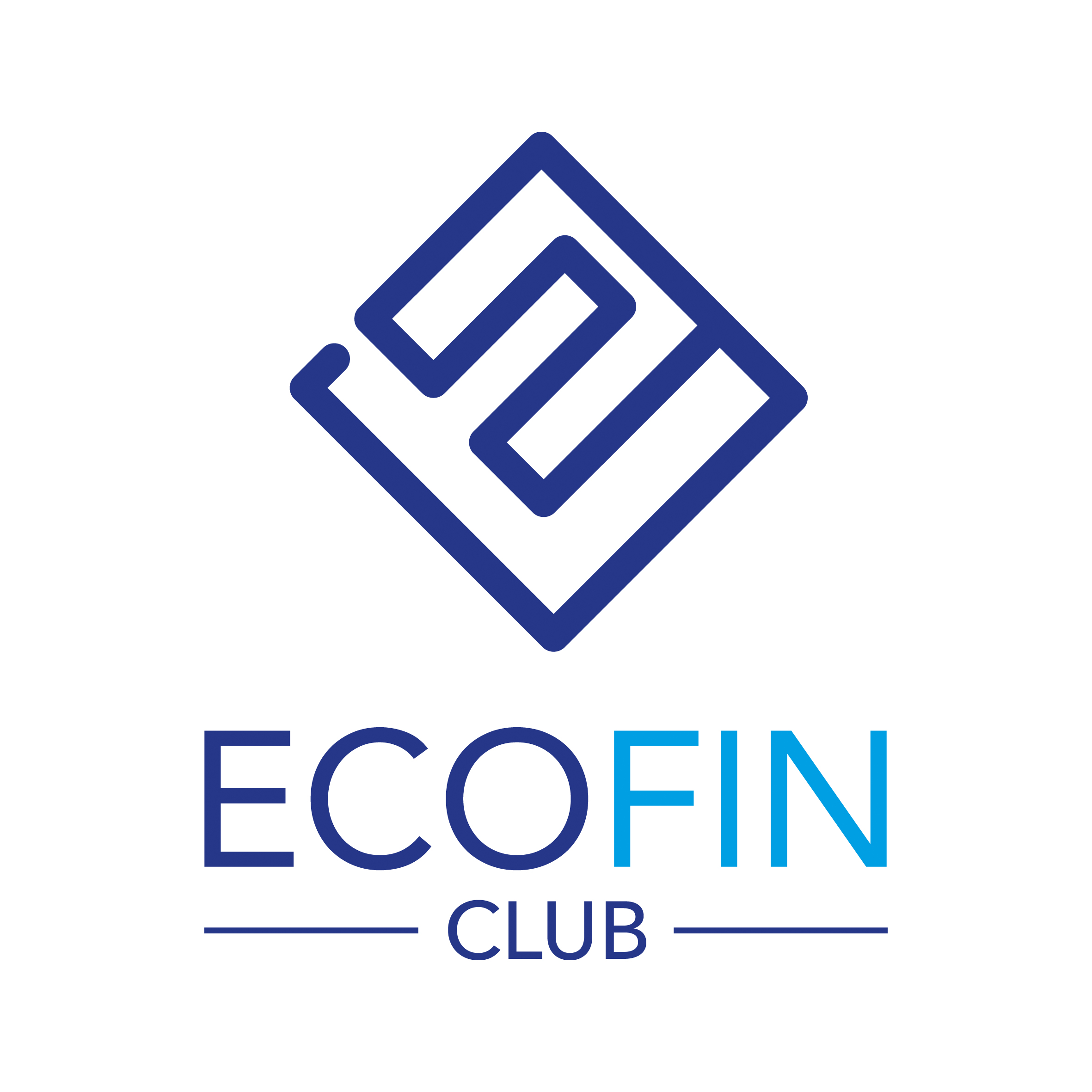 Logo_Ecofin_applat