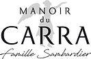 carra_logo.jpg