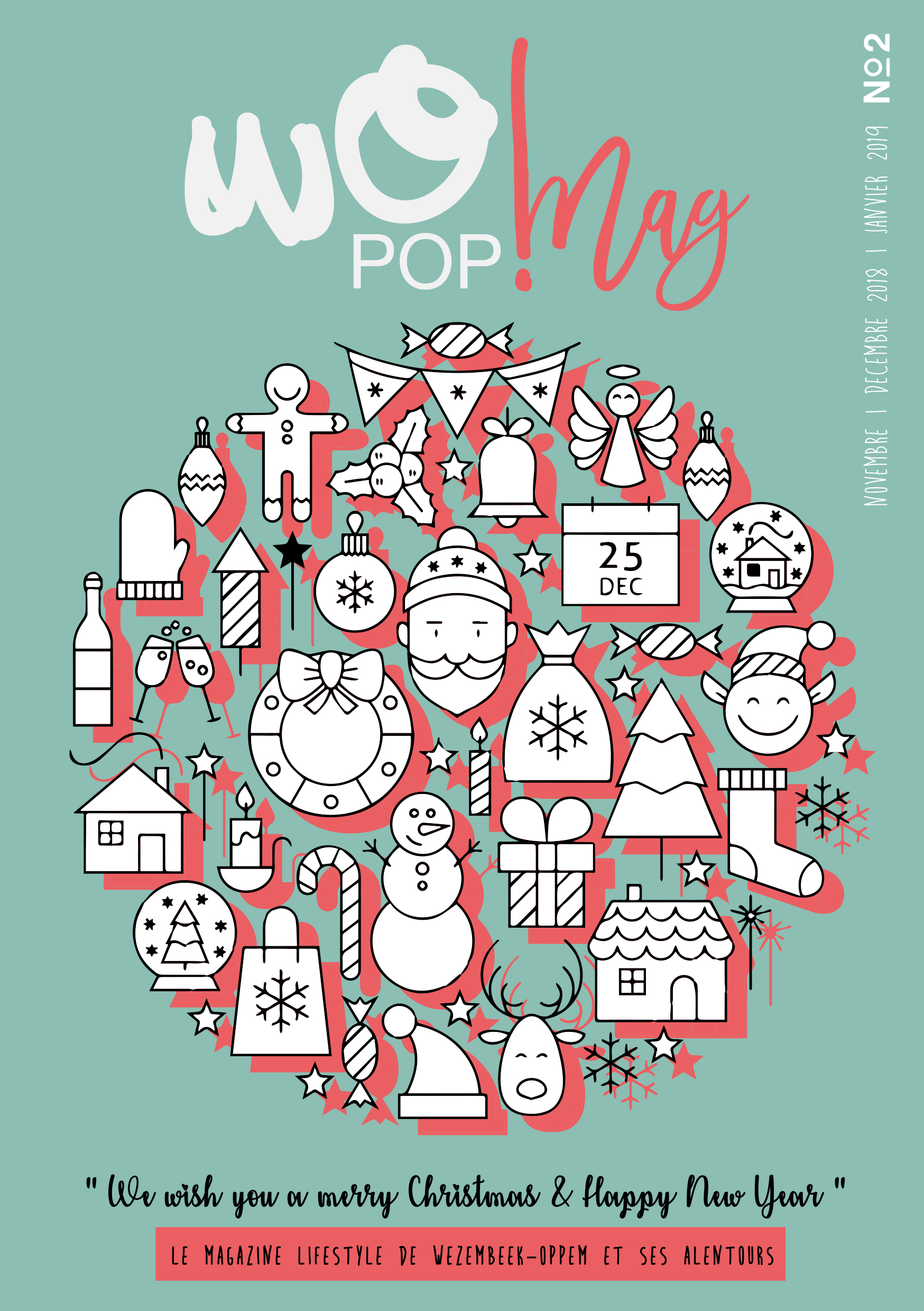 WOPOMAG_NOV_FRBD-cover
