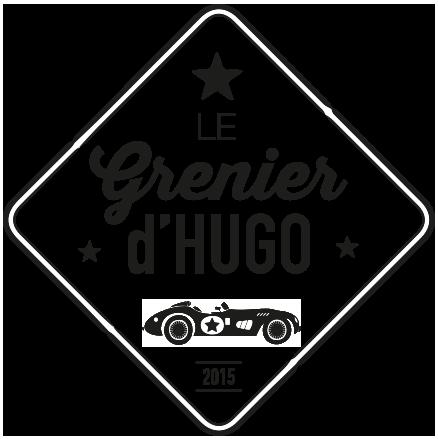 logo_hugo