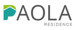 logo_résidencepaola
