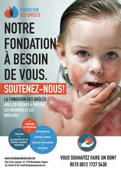 don_fondation_BD