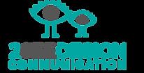 logo2see.png