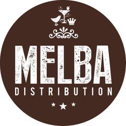 melbaOK