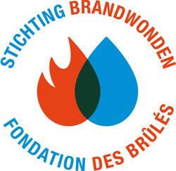 logo_2012-DEF-ROND