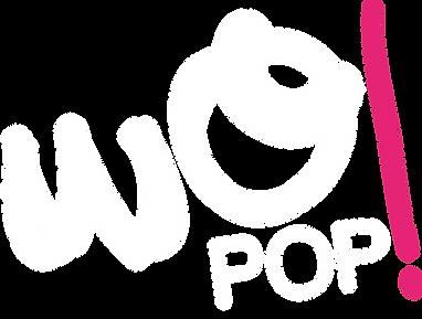 logo_wopop.png